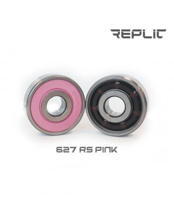 RODAMIENTOS 627 CERAMIC RS PINK