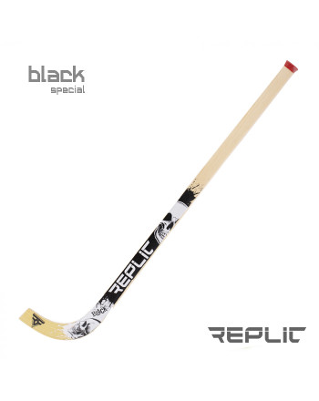 STICK REPLIC BLACK SPECIAL 2.0